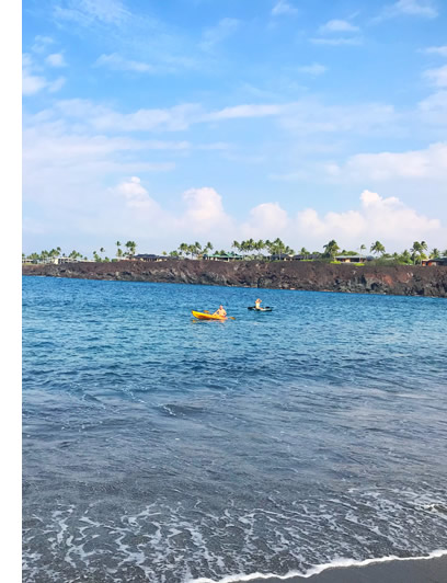 Frequently Asked Questions - The Exclusive Hawaii Rehab