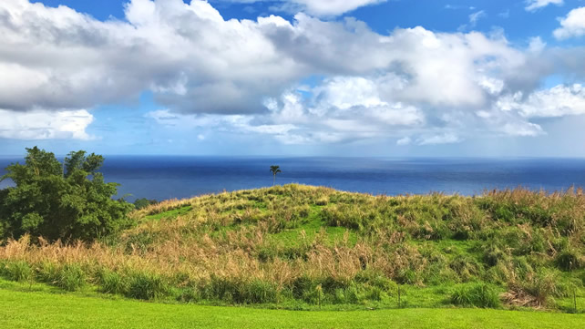 We Accept Insurance - The Exclusive Hawaii - Holistic Non 12-Step Rehab